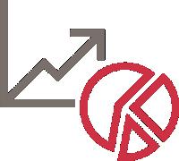 analyzy a kampane_ analýzy a kampane