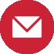 hmarketing_email kontaktujte nás