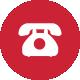 hmarketing_telefon kontaktujte nás
