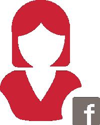 social-media-opatrovatelka socialne siete