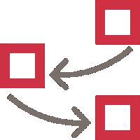 strategie_ stratégie