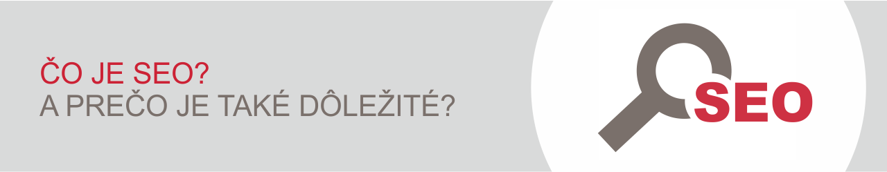Blog_banner_Čo je SEO