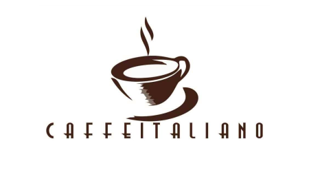 caffeitaliano.sk