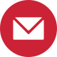 hmarketing_email fakturačné údaje