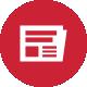 inzercia, recenzia_hmarketing hm copywriting