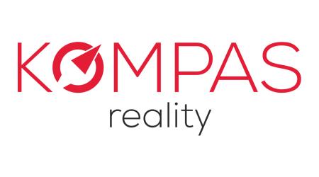 KOMPAS Reality