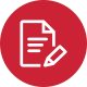 korektura, prepis textu_hmarketing ostatné hm služby