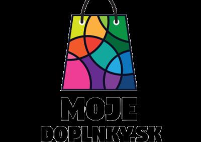 mojedoplnky.sk
