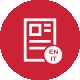 newsletter_en,it_hmarketing hm copywriting