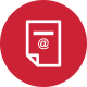 oslovovaci list, email_hmarketing hm copywriting