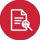 pr clanok_en,it_hmarketing hm copywriting