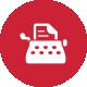 tvorba databaz_hmarketing ostatné hm služby