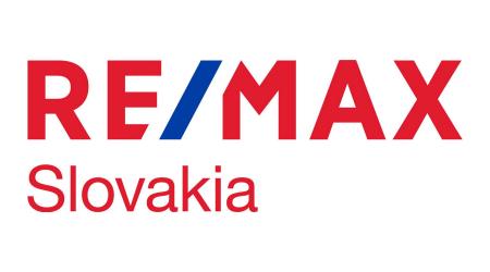 RE/MAX Slovakia