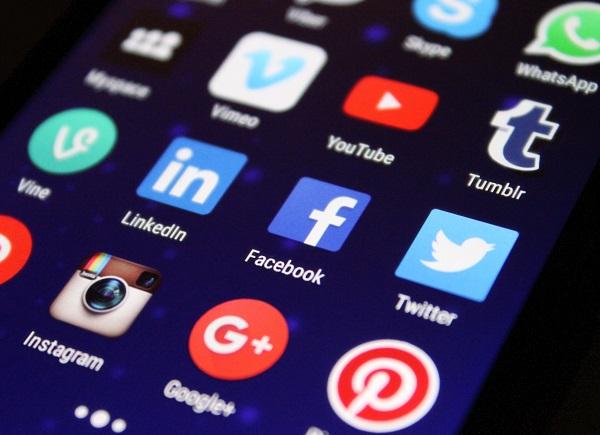 socialne siete_blog