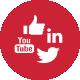 socialne siete_hmarketing hm online