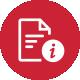 sprievodny list k zivotopisu_hmarketing personálny hmarketing