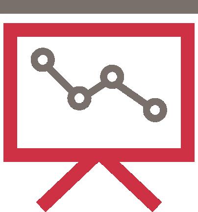 strategie-a-planovanie hm strategie a plany