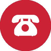 hmarketing_telefon fakturačné údaje