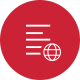 texty na web_hmarketing hm copywriting