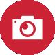 video-foto sluzby_hmarketing ostatné hm služby