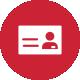 vizitka pre hladaca zamestnania_hmarketing personálny hmarketing