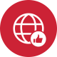 web a socialne siete_hmarketing hm online