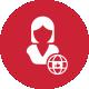 web social opatrovatelka_hmarketing web + sociálne siete