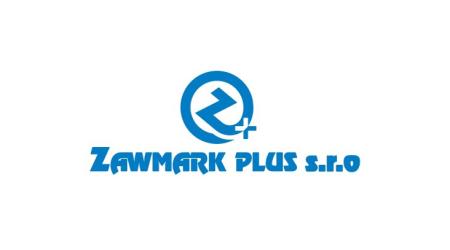 zawmark plus s.r.o.